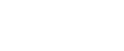 Alair International